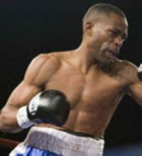 Jason Papillion boxer