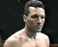 Louis Veader boxer