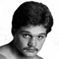 Ralph Twinning boxer