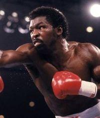 James Kinchen boxer