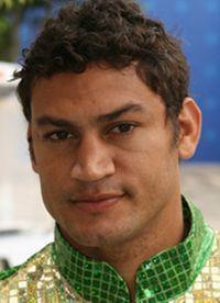 Acelino Freitas boxer