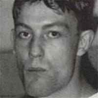 Cornelius Carr boxer