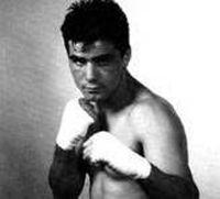 Salvatore Nardino boxer