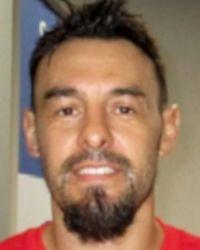 Robert Guerrero boxer