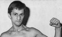 Giuseppe Fossati boxer