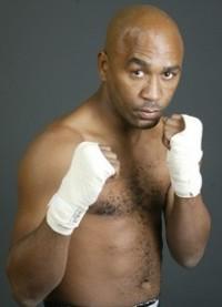 Joel Casamayor boxer