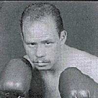 Scotty Olson boxer