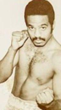 Khalif Shabazz boxer