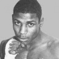 Jerome Artis boxer