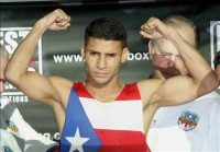 Nelson Dieppa boxer