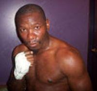 Thomas Reid boxer