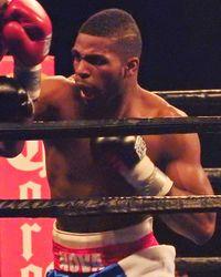 Abraham Nova boxer