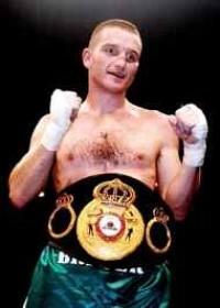 Bruno Girard boxer
