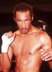 Crawford Ashley boxer