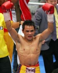 On Doowiset boxer