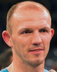 Juergen Braehmer boxer