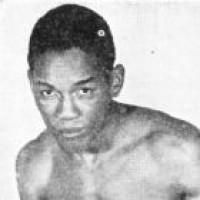 Damaso Collazo boxer