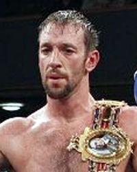 Enzo Maccarinelli boxer