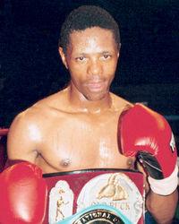 Mzonke Fana boxer