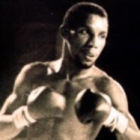 Rigoberto Riasco boxer