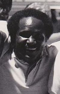 Eduardo Lugo boxer