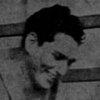 Cecilio Lozada boxer